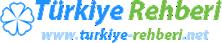 Türkiye Rehberi